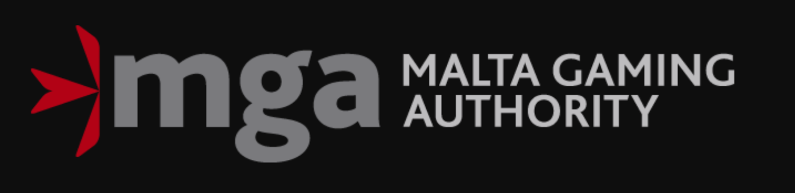 Look for the Malta Gaming Authority logo on casino sites.
