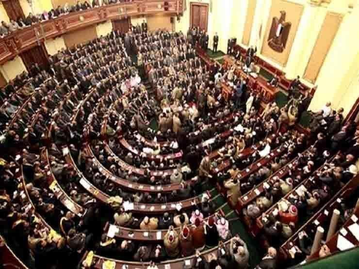 البرلمان يوافق على تعديلات قانون مجلس النواب في المجموع | مصراوى