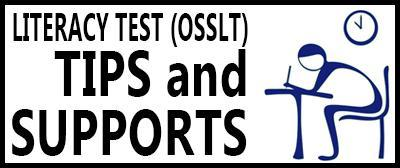 Image result for osslt
