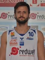 Hannes Ochsenhofer