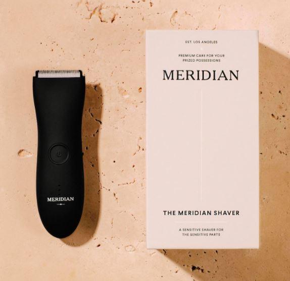 Meridian Grooming Review