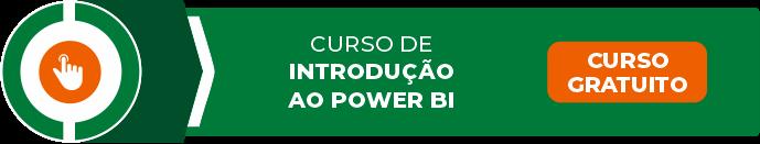 Curso gratuito Introdução ao Power BI