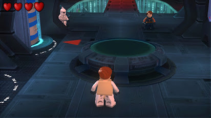 lego star wars 3 ps3 download