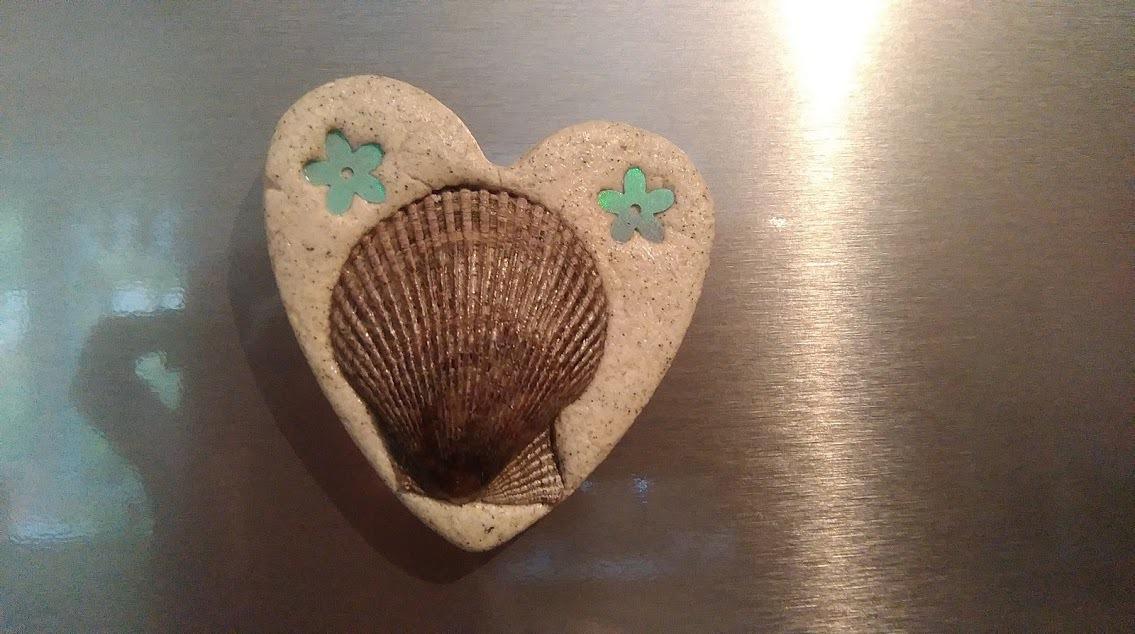 fridge-beach-shell