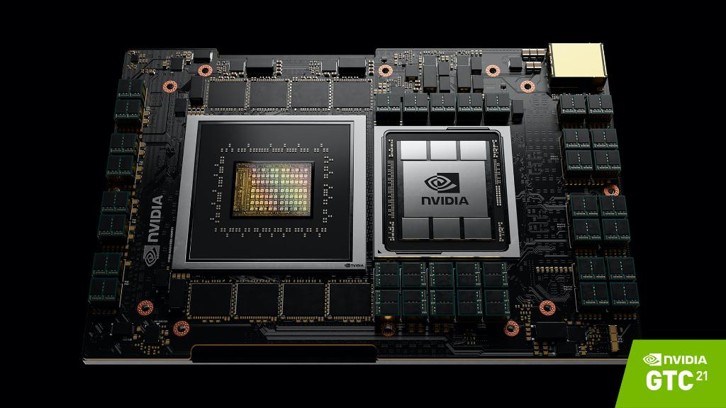 Intel CEO Hits Back at NVIDIA's Grace ARM CPU Announcement, Recognizes Themselves As A Dramatic Leader of CPUs