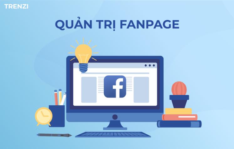 Marketing-online-de-dang-voi-dich-vu-quan-tri-fanpage-cua-Trenzi