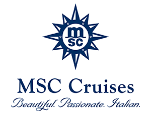 Image result for msc cruise logo | Msc cruises, Cruise, Msc