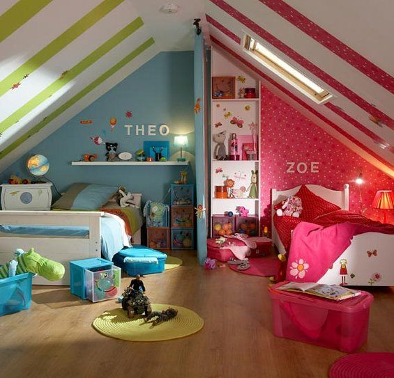 paint color bedroom.jpg