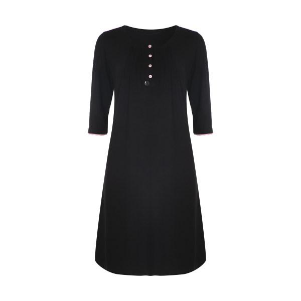 لباس خواب زنانه ناربن مدل 1521245-99