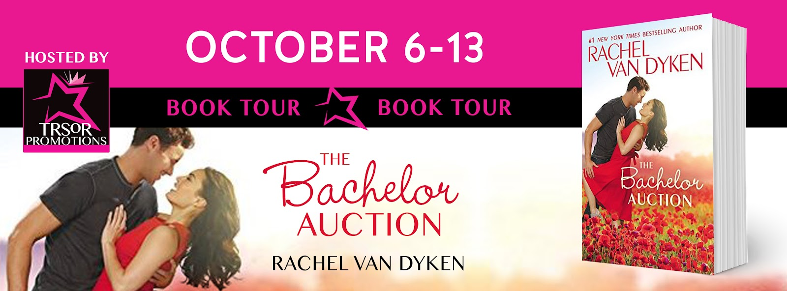 BACHELOR_AUCTION_TOUR.jpg