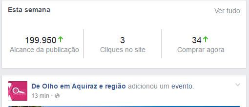 estatística facebook1.jpg