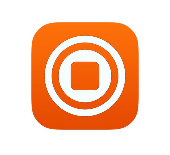 imaschine-logo.png