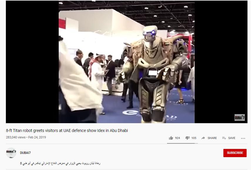 bahrain1.png