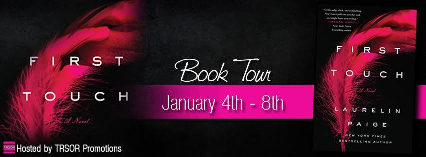 first touch book tour.jpg