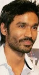 Dhanush is one of the best actors in the world