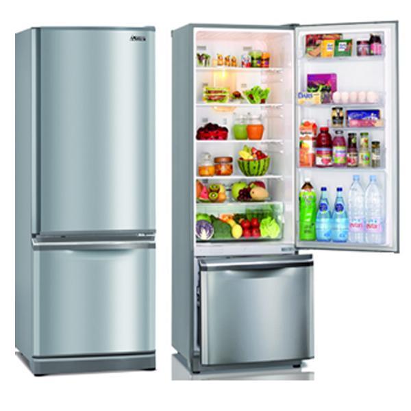 Địa chỉ sửa Tủ lạnh Daewoo tốt nhất Hà Nội - Ảnh 2