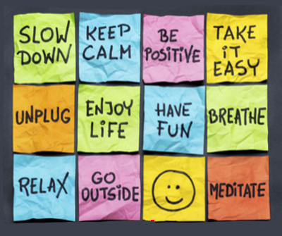 Image result for stress buster