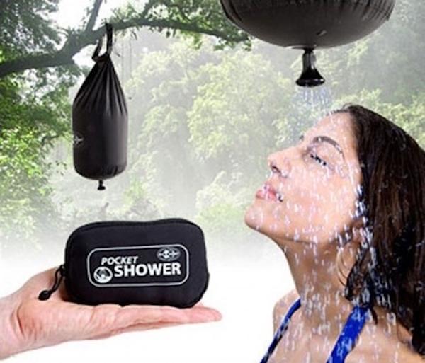 003-the-pocket-shower-618975.jpg