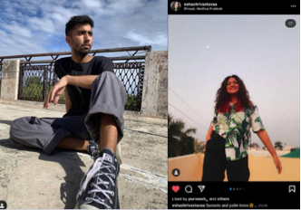 Case Study: How Myntra Fashion Superstar's The Fashion Project campaign garnered a total reach of 1.3 million