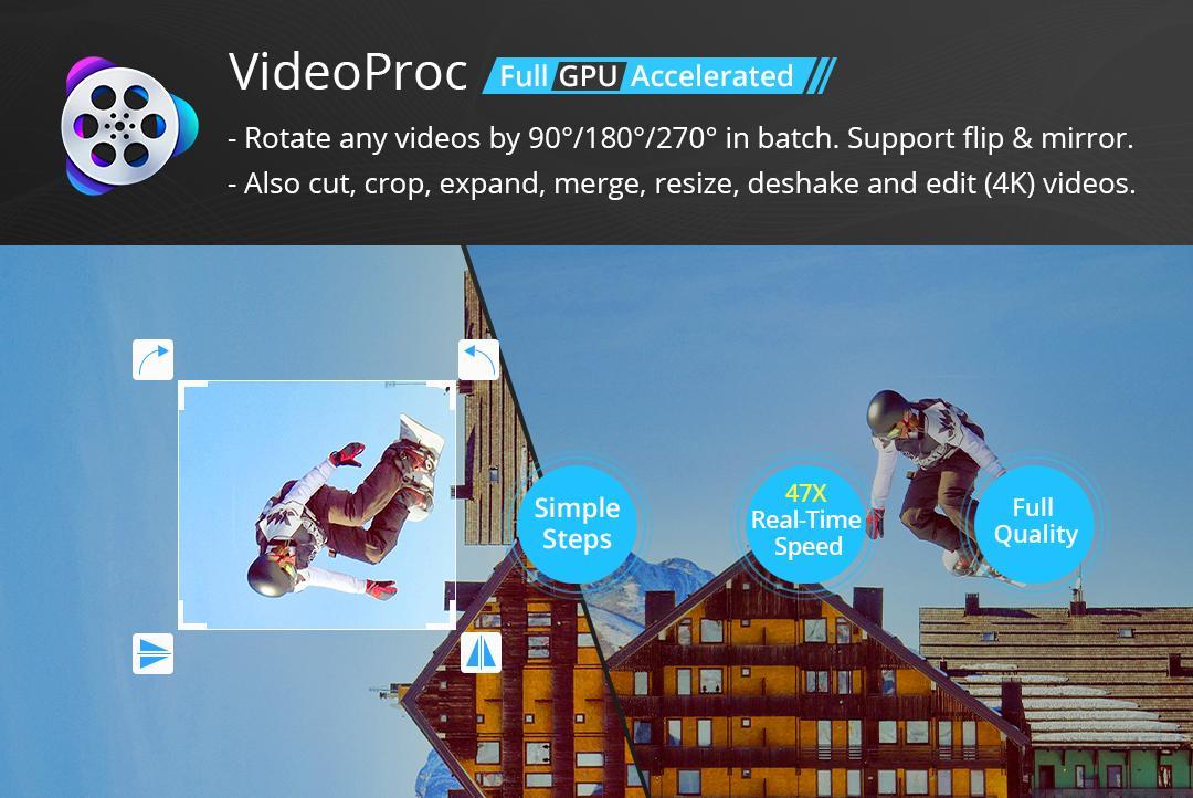 C:\Users\Administrator\Desktop\Banner 截图\7月 rotate\EN-rotate-1.jpg