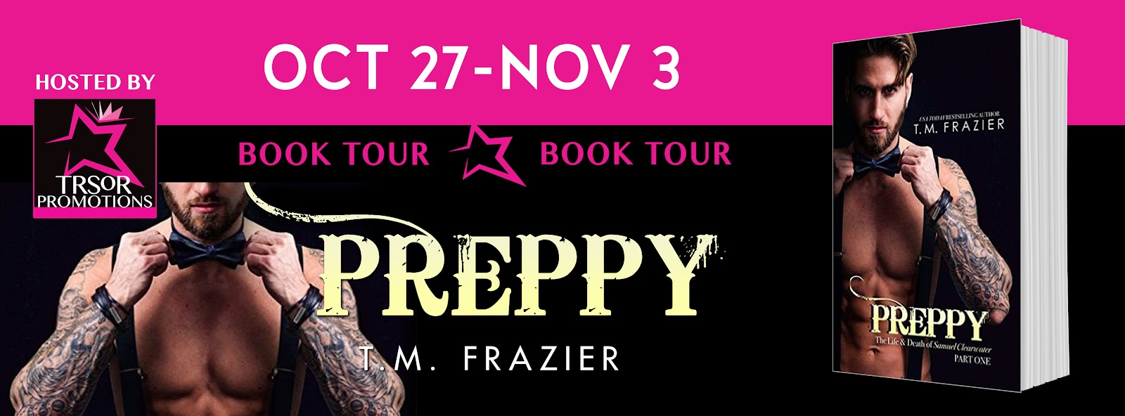 PREPPY_BOOK_TOUR.jpg