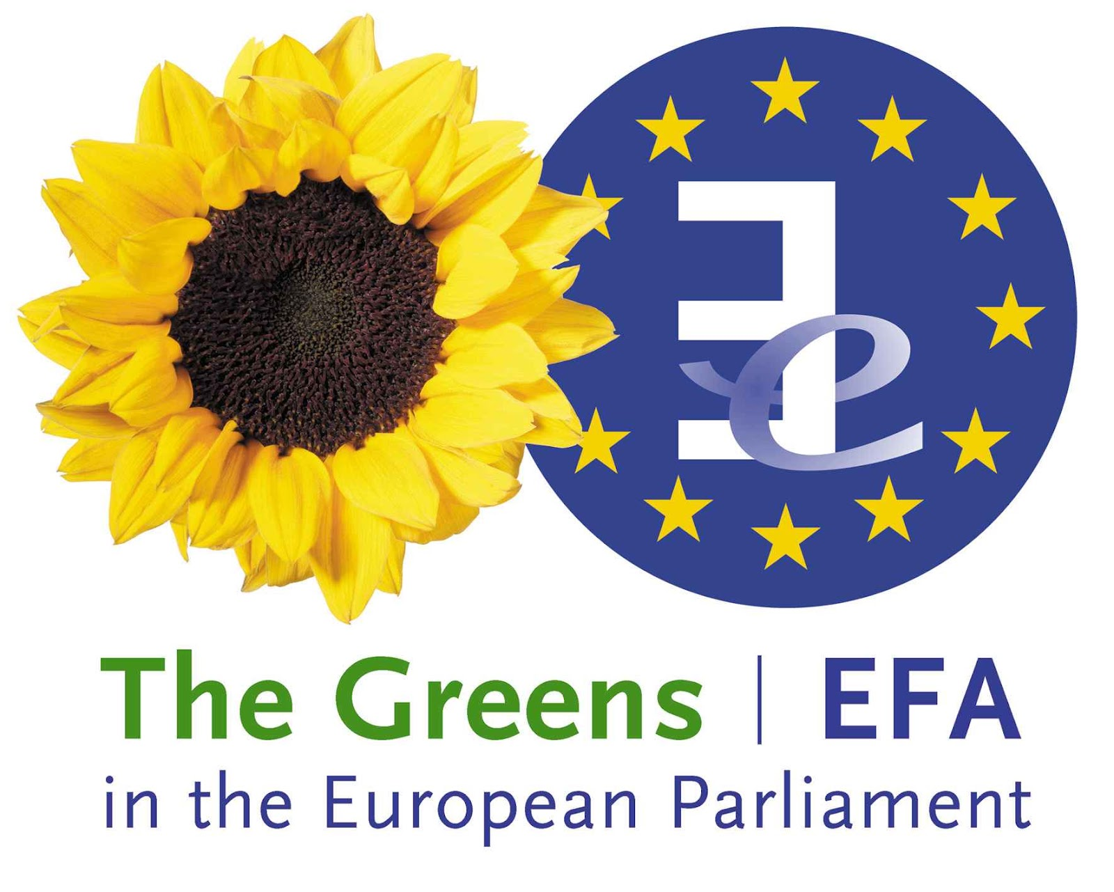GreensEFA15-12-cm_EN-square.jpg