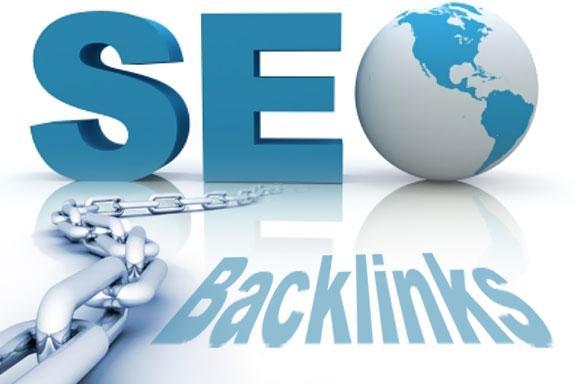 tầm quan trọng của backlink trong seo