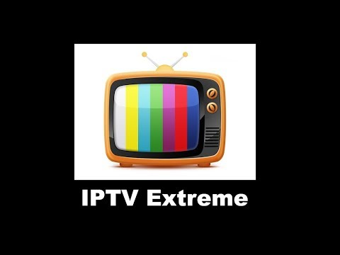 Iptv extreme pro apk android tv | IPTV Extreme Pro 80 0 APK by Paolo