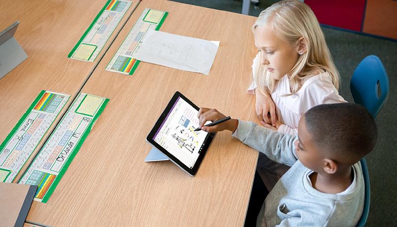 Microsoft Classroom Prn 2.png