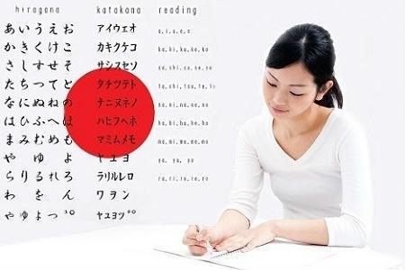 Kết quả hình ảnh cho lớp học tiếng Nhật