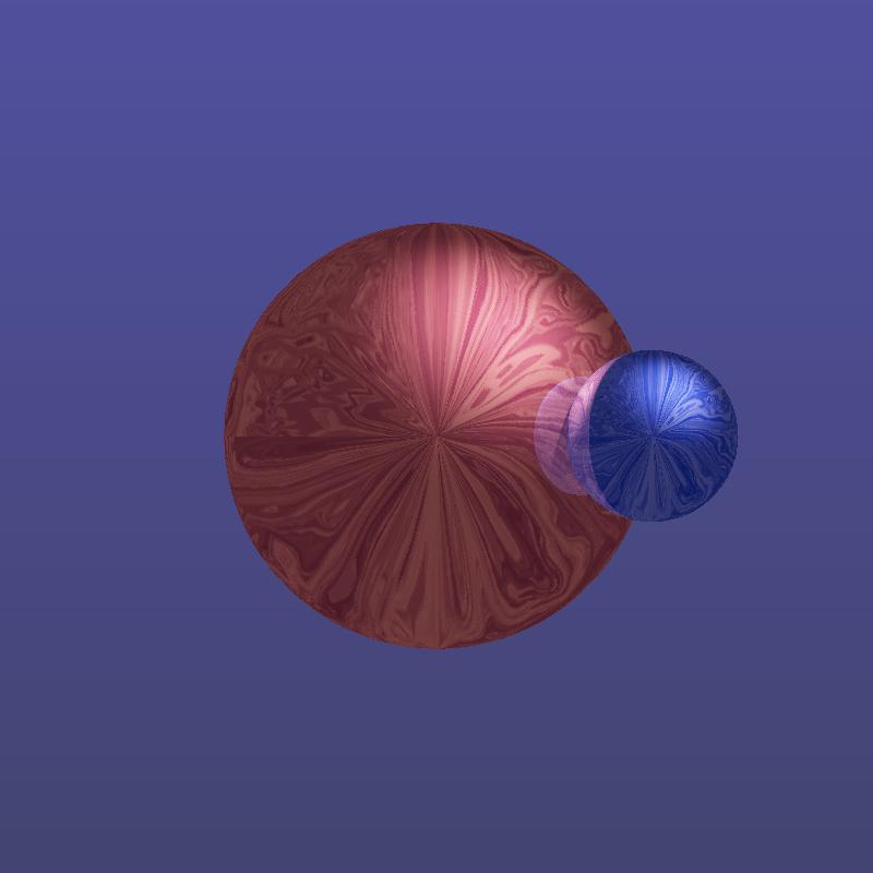 bm_texture_1.png