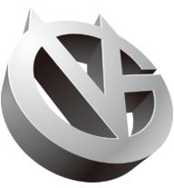 Vici Gaming team logo