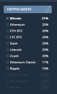 olymp-trade-bitcoin-1
