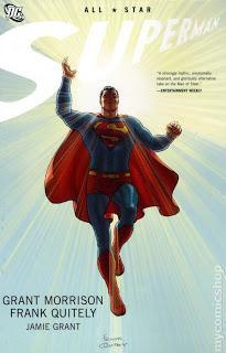 http://1.bp.blogspot.com/-iZVsTXu-dUU/URsPs-sit4I/AAAAAAAAAGM/u6GjElENK68/s320/2.+All-Star+Superman.jpg