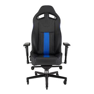 เก้าอี้เกมมิ่ง ยอดนิยม 2021  3