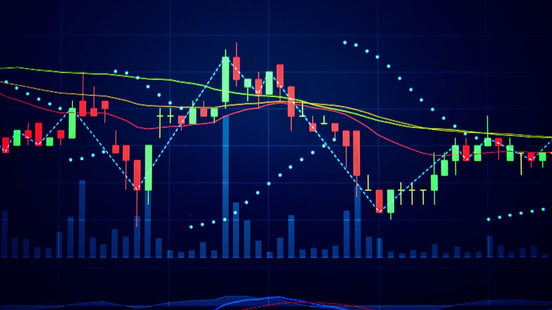 Take profit là gì? Cách đặt stop loss và take profit trong forex
