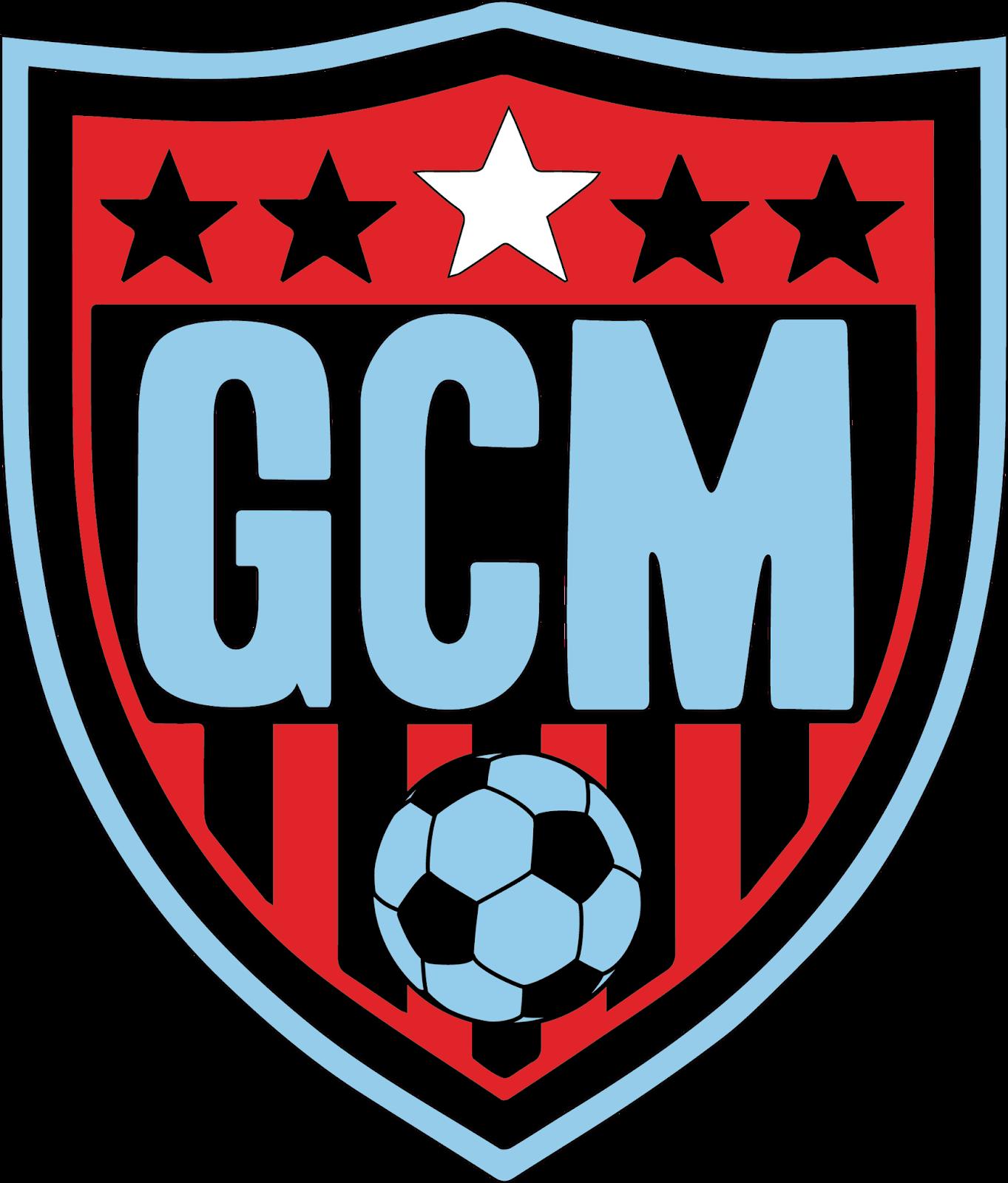 gcm soccer logo 01.png