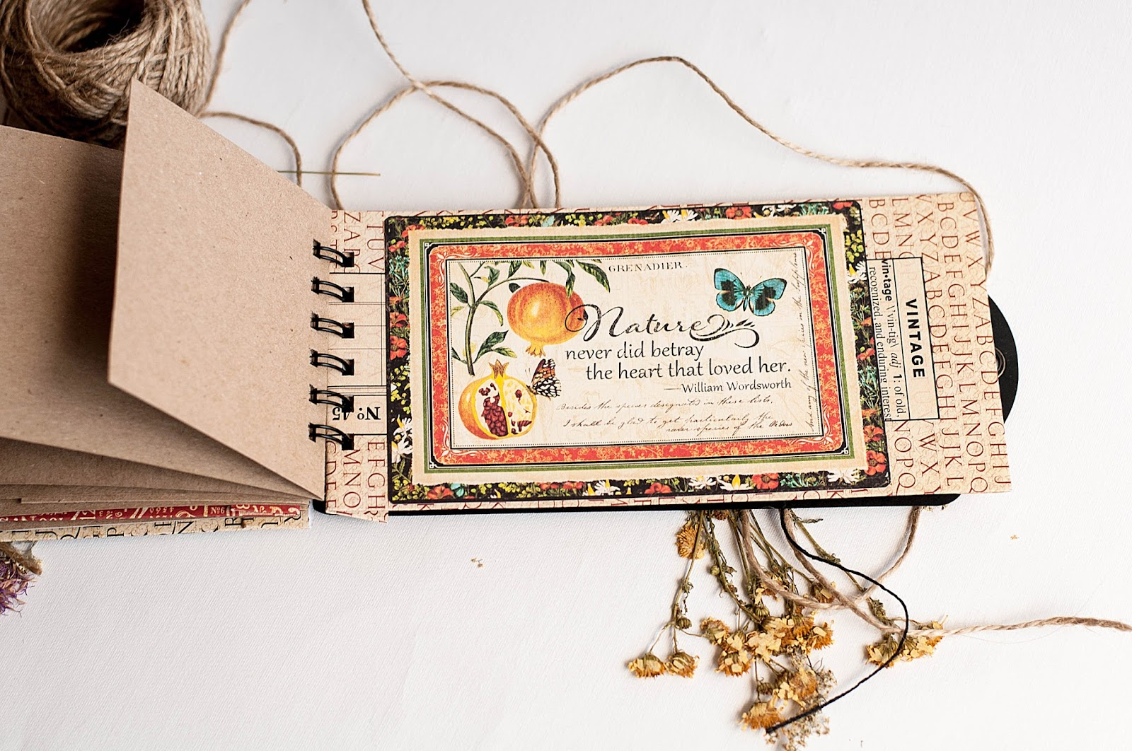 Notebook-Naturesketchbook-by tutorial Lena Astafeva-product Graphic 45-22.jpg