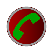 Automatic Call Recorder - Best Call Recording Apps for Android