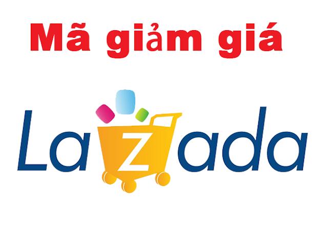 Hãy đến với magiamgialazada.vn để nhanh chóng săn được mã giảm giá cho mọi đơn hàng như ý