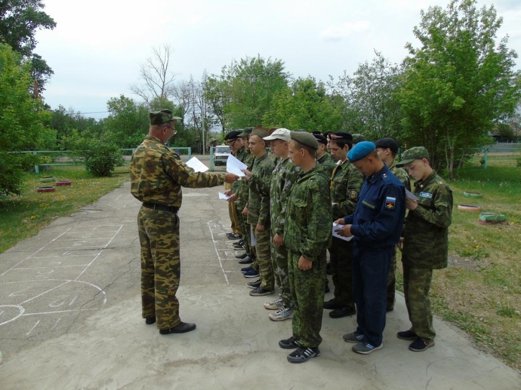 http://ivanovka-dosaaf.ru/images/dsc05675.jpg