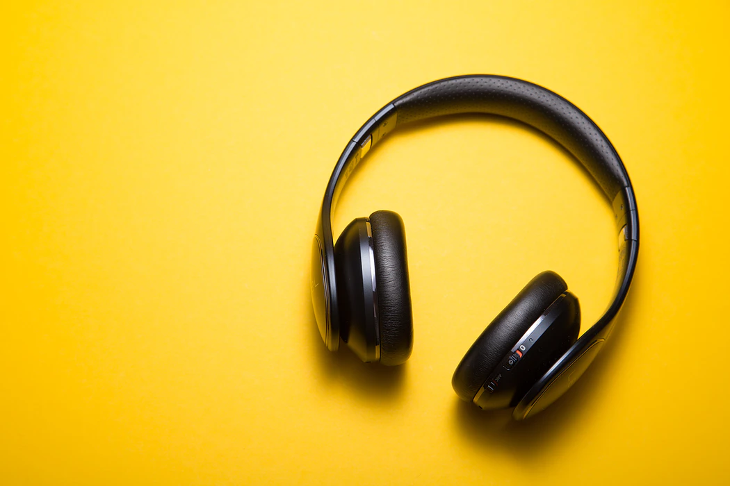 Engaged Listening (A Comprehensive Guide)