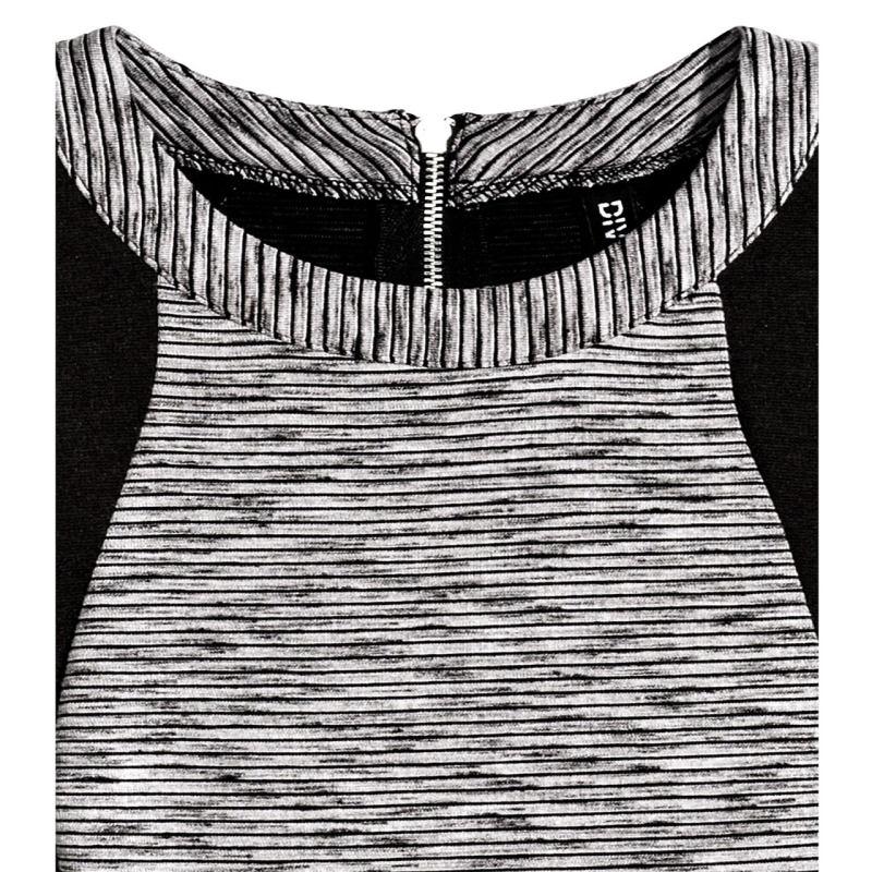 پیراهن زنانه دیوایدد کد f56