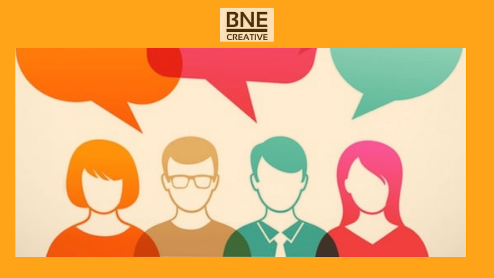 BNE - WordPress testimonial plugins