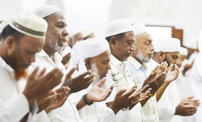 Image result for muslim at mosque
