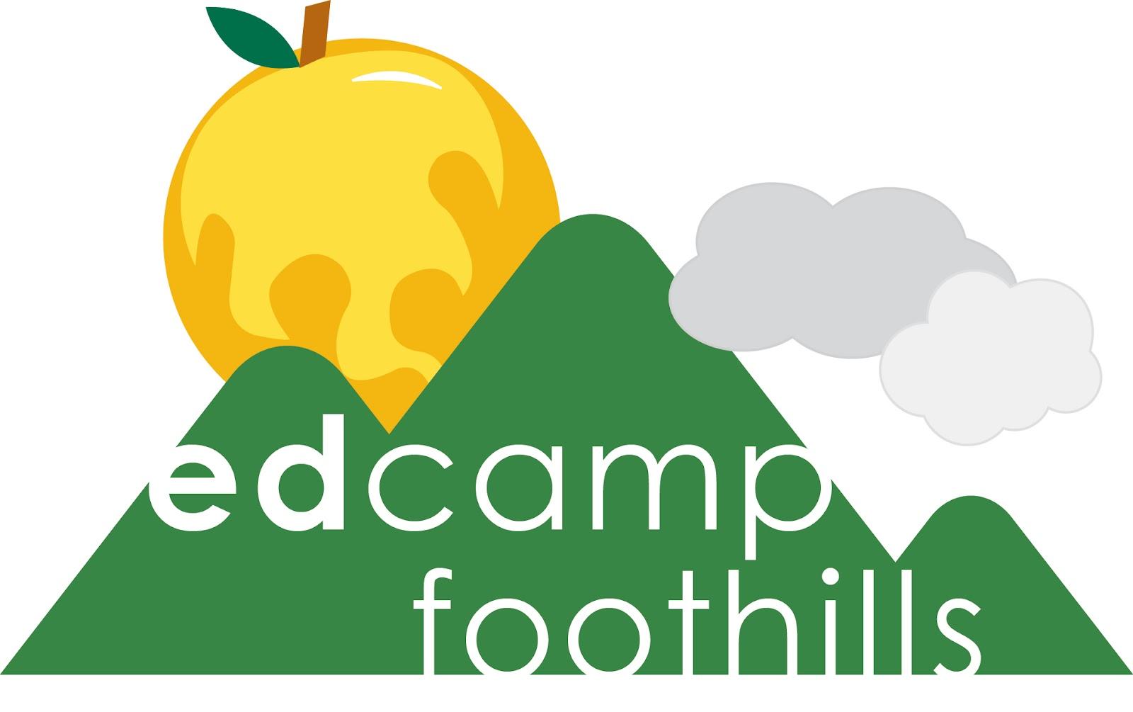 edcamp foothills logo 4-18.jpg