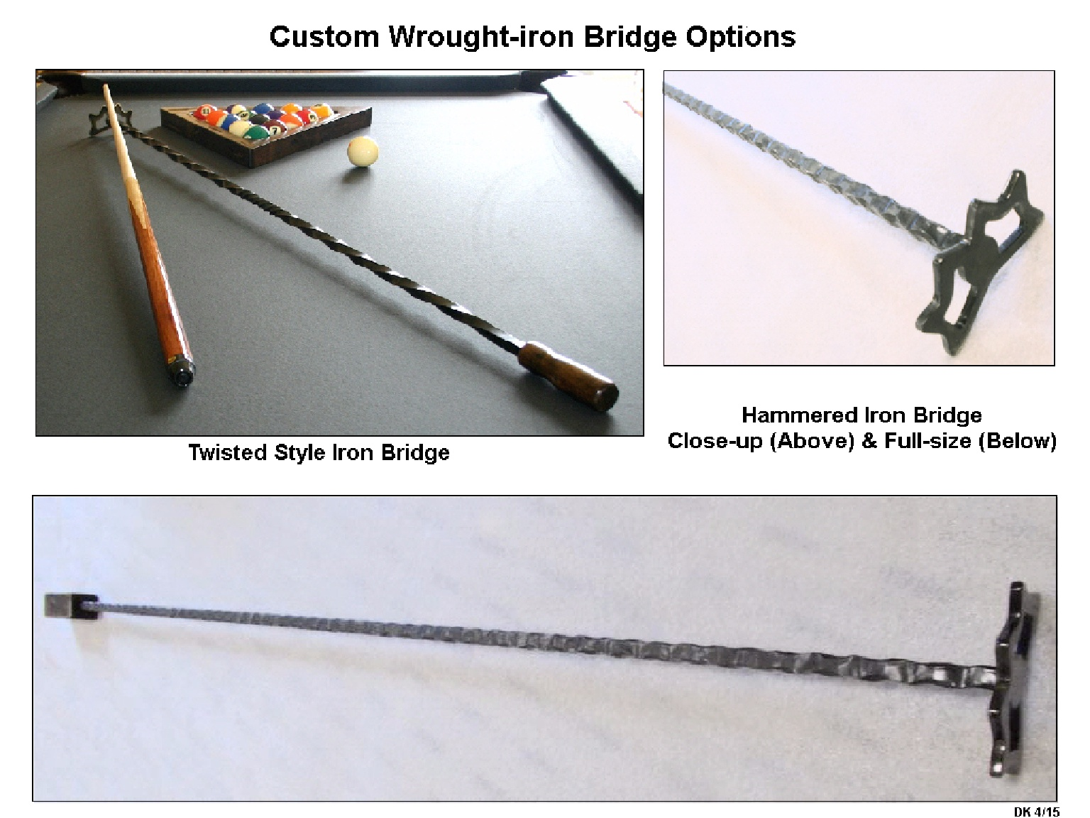 Custom Bridge Options-001.jpg