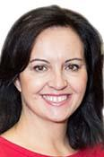 http://www.parliament.uk/biographies/commons/caroline-flint/389