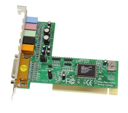 Hrtf 3d audio driver download.