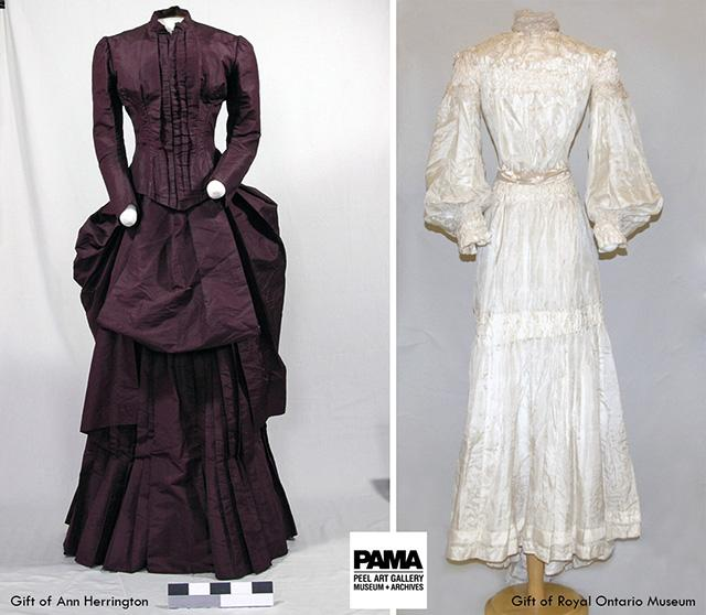 \\aries\rop\Employee&BusinessServices\Heritage\PHC\Marketing 2017\Inbrampton\What's love got to do with it\rpm1982_044_001_01-wedding dress2.jpg